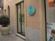 dolce acqua - novi ligure (al) - Arredo Bagno Novi Ligure
